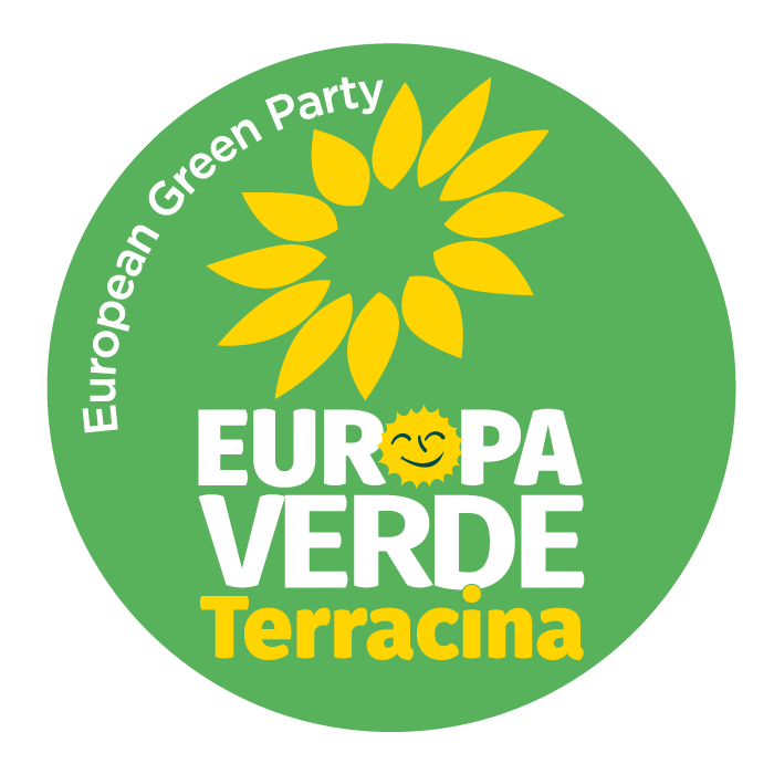 EuropaVerdeTerracina